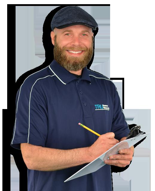 Tru Waterproofing and Foundation Repair